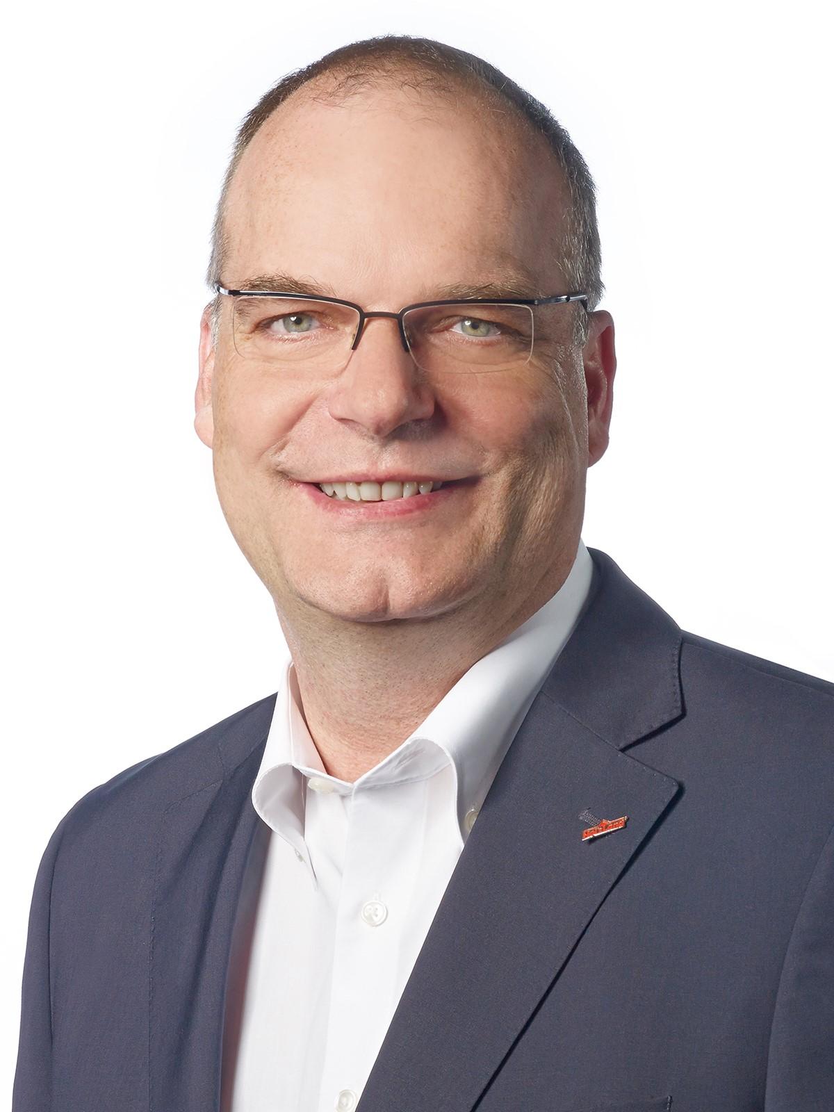 Holzland Dortmund holzland 3 73 prozent mehr umsatz der mittelstandsverbund